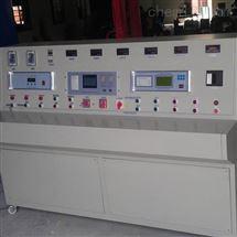 变压器特性测试系统