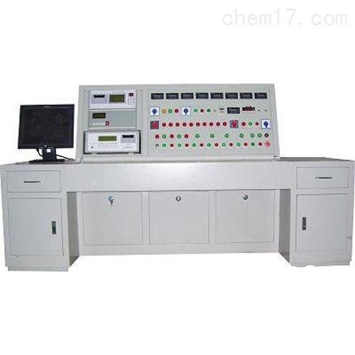 变压器综合测试装置