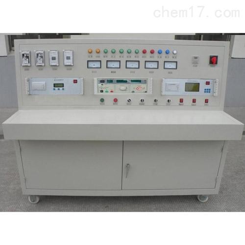 变压器特性试验系统生产厂家