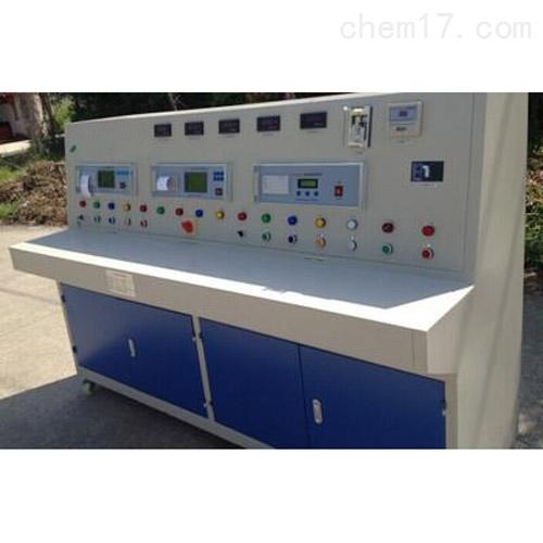 变压器测试台生产厂家