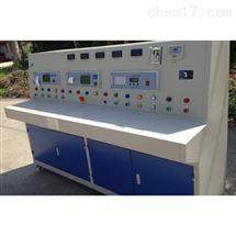 变压器综合试验系统价格