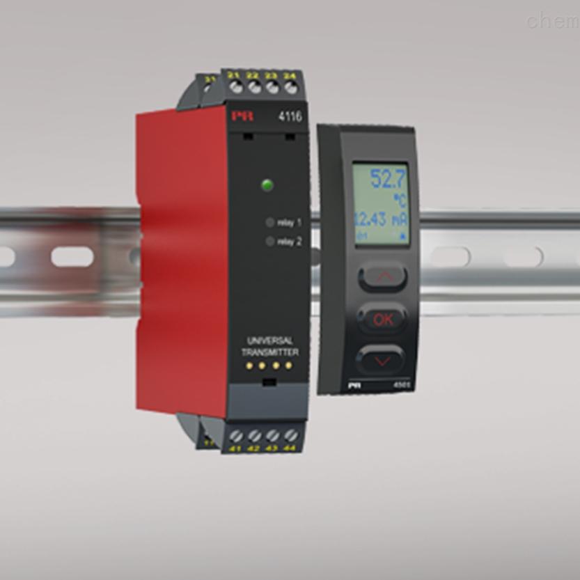 欧美直发工业品keystone EPI Fig 778-003