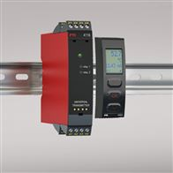 FSG1700Z04-068.002欧美直发工业品keystone EPI Fig 778-003