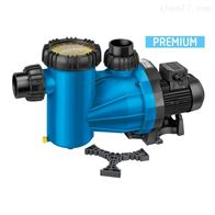 CY-4081.0587SPECK斯贝克真空泵
