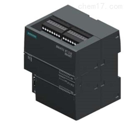 西门子模块S7-200SMART
