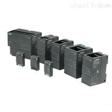 6ES7321-1BL00-4AA2西门子PLC模块S7-300工作原理