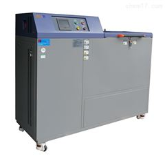 ZT-CTH-150L慢冻法冻融试验仪