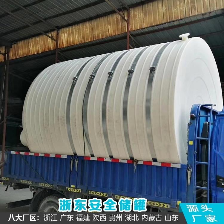 4立方抗旱水箱