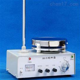 ZRX-16289定时恒温磁力搅拌器