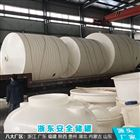 6吨塑料抗旱水箱