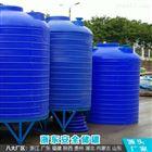 8吨塑料水箱无焊缝