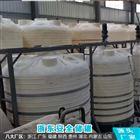 贵州5吨PE水塔制造商