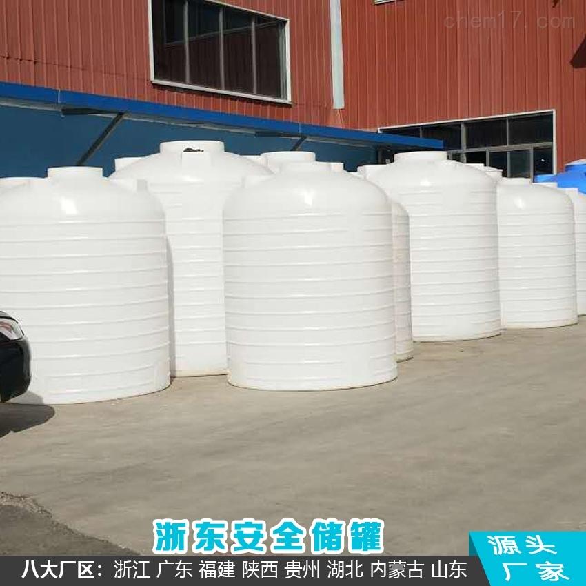 2吨塑料容器抗老化