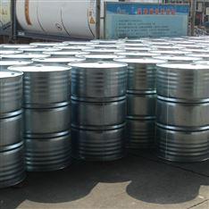 厂家工业级异丁醇现货价格有机化工原料
