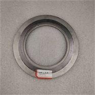 DN80柔性石墨金屬纏繞墊片報價