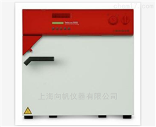 FP 53宾德干燥箱 有丰富的编程选项 可均匀调温