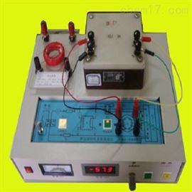ZRX-16191静态磁滞回线测量仪