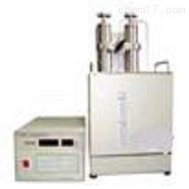 ZRX-16187双柱塞 微量计量泵