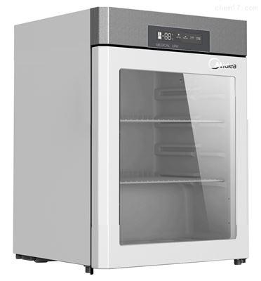 MC-4L42美的2-8度疫苗冷藏箱小型冰箱医用