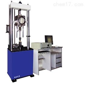 QJBV212P慢应变应力腐蚀试验机