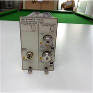 83484A示波器安捷伦Agilent惠普HP维修销售