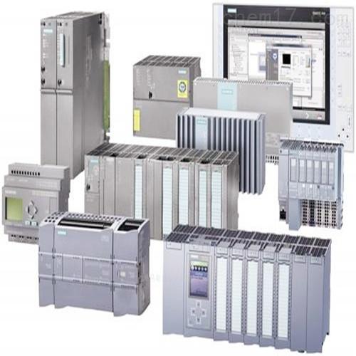 西门子S7-300PLC数字输出模块