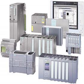 6GK7243-1EX01-0XE0西门子通信处理器以太网模块