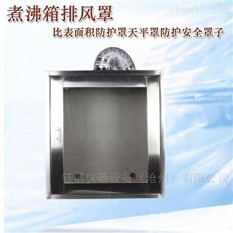 FZ-31不锈钢水泥沸煮箱