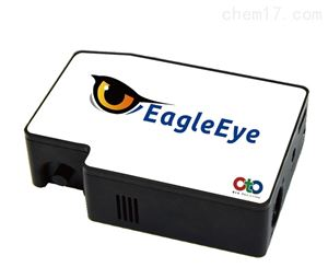 EE2051OtO超微光学-鹰眼5號拉曼致冷光谱仪