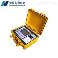 HD5000三相电容电感测试仪