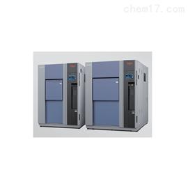 TSA系列冷热冲击试验箱