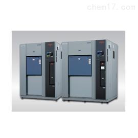 STSA系列冷热冲击试验箱