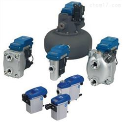 贝克欧压缩空气冷凝液自动排放器正品供应