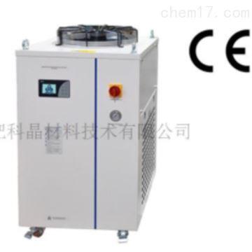 EQ-KJ6300数字温度控制循环水冷机组