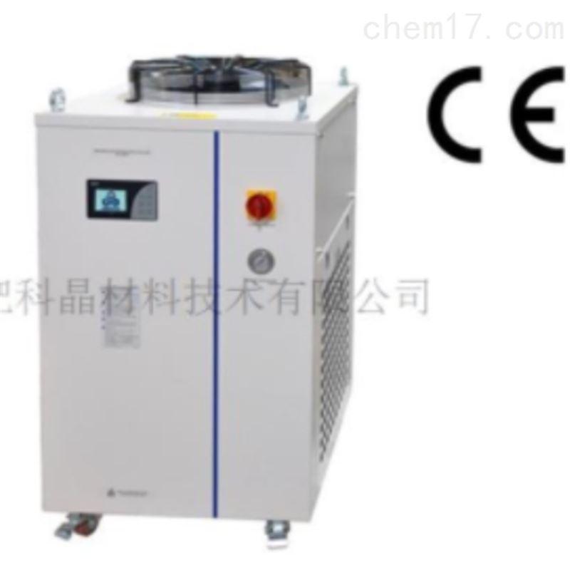 数字温度控制循环水冷机组