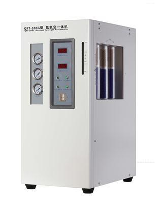QPT-300G气相色谱配套产品