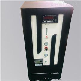 AYAN-15LB氮吹仪用的氮气生产设备
