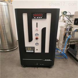 AYAN-15LB乔跃氮气发生器 氮吹仪适用款