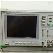 MP1570A误码仪安立Anritsu维修仪器仪表