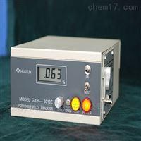 GXH-3010E1便携式红外线CO2分析仪 (包邮)