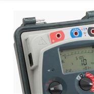 MEGGER直流电阻测试仪MIT410苏州有现货