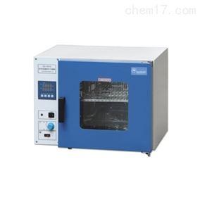台式电热恒温鼓风干燥箱DHG系列