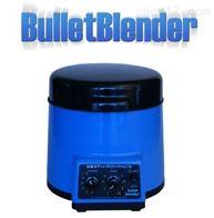 BBX-24美国NEXT ADVANCE研磨珠均质器
