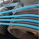 MHYBV-7-2-X100七芯屏蔽拉力电缆MHYBV