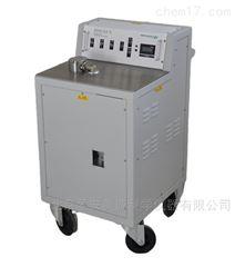 Hyscan IIMechaTech测氢仪
