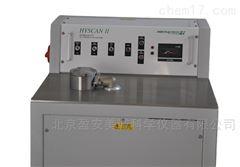 Hyscan II熔铝中氢气分析仪