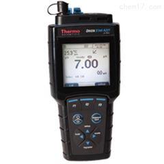 A221赛默飞世尔 奥立龙 Star 便携式 pH值测量仪