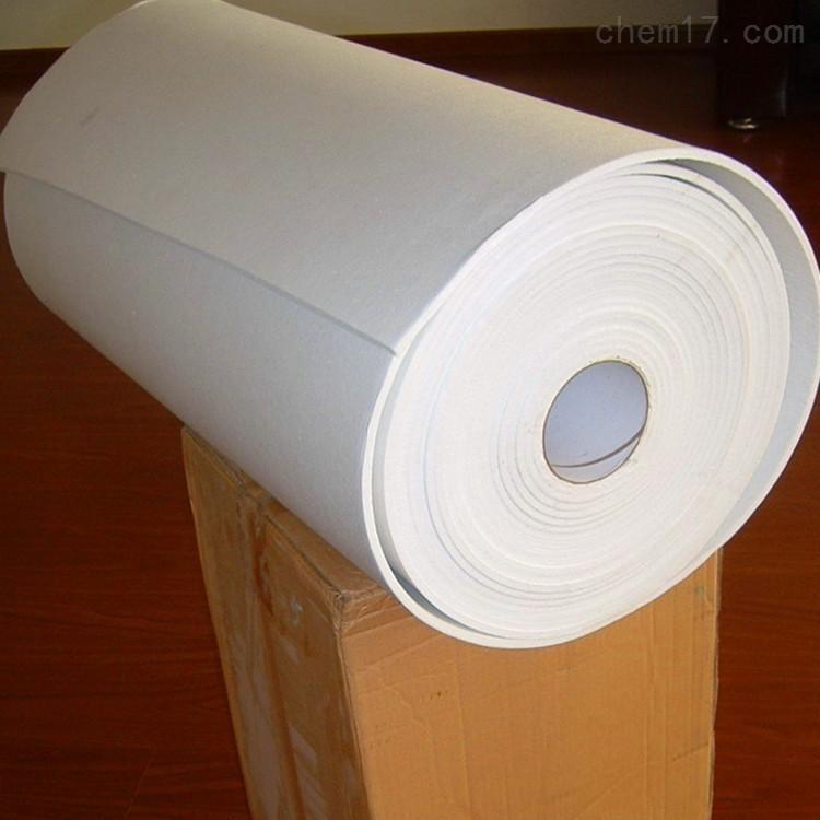 5厚陶瓷纤维纸厂家