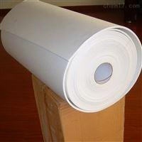 绝缘隔音陶瓷纤维纸
