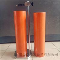 T0574-2020水泥混凝土收缩试验仪(接触法)